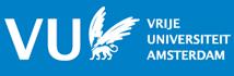 Toegepaste Taalwetenschap op de Vrije Universiteit van Amsterdam